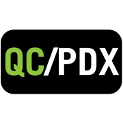 quiet clean pdx eliminate gas leaf blowers